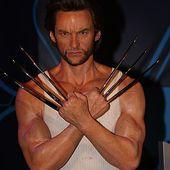 Wolverine - Wikipédia