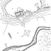 Cité de Carcassonne - Wikipédia