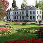 Lahr/Schwarzwald - Wikipédia