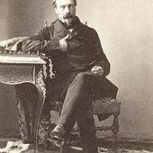 Coup d'État du 2 décembre 1851 - Wikipédia