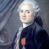 Charles Messier - Wikipedia