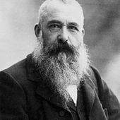 Claude Monet - Wikipédia