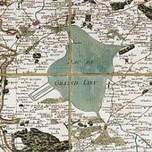 Lac de Grand-Lieu - Wikipédia