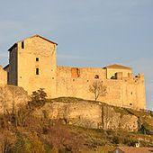 Gréoux-les-Bains - Wikipédia