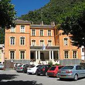 Isola (Alpes-Maritimes) - Wikipédia