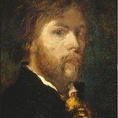 Gustave Moreau - Wikipédia