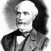 Charles de Freycinet - Wikipédia