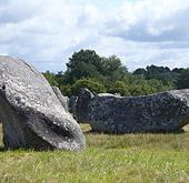 Bretagne - Wikipédia