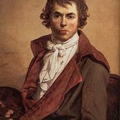 Jacques-Louis David - Wikipédia