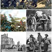 American Civil War - Wikipedia, the free encyclopedia