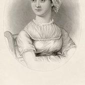 Jane Austen - Wikipédia