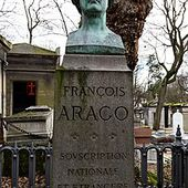 François Arago - Wikipédia