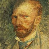 File:Self-Portrait3.jpg - Wikimedia Commons