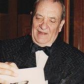 Jean Carmet - Wikipédia