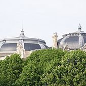 Grand Palais (Paris) - Wikipédia
