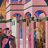 Francis of Assisi - Wikipedia, the free encyclopedia