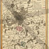 Bataille de Waterloo - Wikipédia