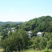 Ferrières (Tarn) - Wikipédia