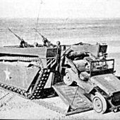 Landing Vehicle Tracked - Wikipédia