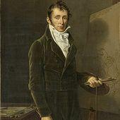 Carle Vernet - Wikipédia