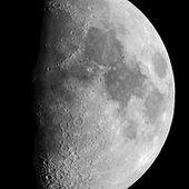 Observation du ciel - Wikipédia
