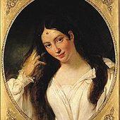 Maria Malibran - Wikipédia