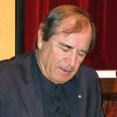 Paul Theroux - Wikipedia
