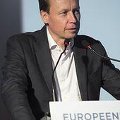 Denis Payre - Wikipédia