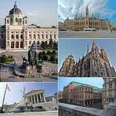 Vienne (Autriche) - Wikipédia