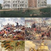 War of 1812 - Wikipedia, the free encyclopedia