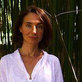 Christiane Rancé