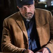 Jesse Stone: Lost in Paradise - Wikipedia