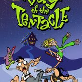 Day of the Tentacle - Wikipedia, the free encyclopedia