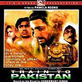Train to Pakistan (film)