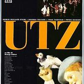 Utz (film) - Wikipedia, the free encyclopedia