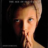 The Age of Innocence (Hamilton book) - Wikipedia