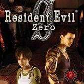 Resident Evil Zero - Wikipedia, the free encyclopedia