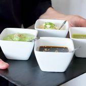 VegOresto - Mangez vegan au restaurant : trouvez la bonne adresse à Paris et ailleurs !