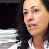 Venezuela : comment NE PAS donner une information