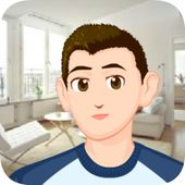I just made a new Voki. See it here: