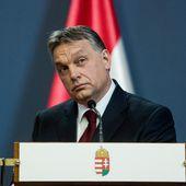 Hongrie : les ONG inquiètées par une loi sur la transparence