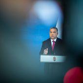 """""""L'Europe appartiendra-t-elle aux Européens ?"""", le discours complet de V. Orbán"""