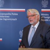 Selon la Pologne, la Commission européenne la harcèle pour les intérêts français