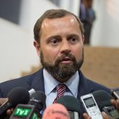 Aggravation de la crise politique en RDC: Tom Perriello accuse le gouvernement