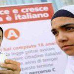 """Governo: """"Olio tunisimo è una grande opportunità"""""""