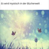 Die Magie der Bücher: ebook jetzt bei weltbild.de als Download