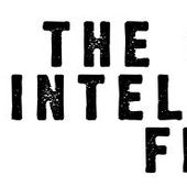 The Global Intelligence Files - Release List