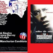 Movie Review: The Manchurian Candidate