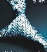 Un résumé rigolo de 50 nuances de Grey, le livre. - De La Critique Hystérique