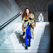 Le Bon Marché Announce 24 Sèvres, Their New Online Shopping Experience - 10 Magazine